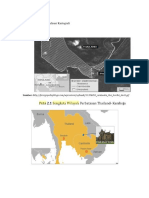 Tugas 1 Bias Informasi dalam Visualisasi Kartografi.docx