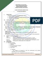 339032358-Tesl-Lesson-Plan-Idioms.docx