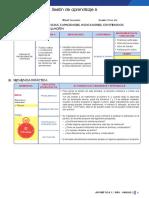 UNID.2_SESIÓN 6_ARITMÉTICA 1.°.pdf