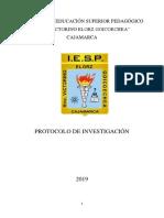 8 de abril de 2019 PROTOCOLO DE INVESTIGACIÓN.docx