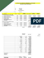 Docdownloader.com Calculo de Adelanto de Materiales (1)