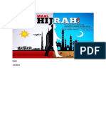 RPH MINGGU 32.docx