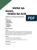 Projeto8