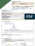 método con fórmulas.docx