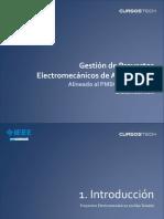 1.-GPE-Introduccion