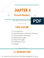 structural design II chapter 4.pdf