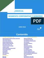 Guia Comercial Junio 2016 (Corp)