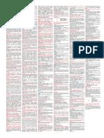 diseño primer parcial.docx