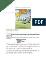 PRUEBAS PSICOLOGICAS.docx