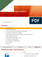 19A 5G Site Design Solution.pptx