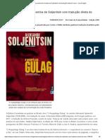 Portugal publica livro-bomba de Soljenítsin com tradução direta do russo - Jornal Opção (2).pdf