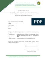 138695843-Lampiran-1-Kuesioner-docx.docx