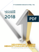 GDST - Annual Report 2018.pdf