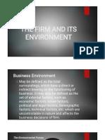 presentationprintTemp.pdf