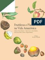 FRUTIFERAS E PLANSTAS ÚTEIS DA VIDA AMAZÔNICA.pdf