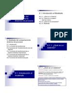 Modelo Matematico de Engranajes.pdf