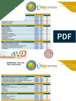 REGISTRO ACADÉMICO II-2018.docx