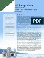 Int Symposium Palu-Sunda Strait Leaflet S(1)