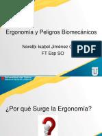 Unidad 1 Ergonomia.ppt