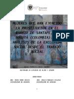 prostitición y esclusión.pdf