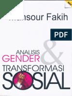Analisis Gender dan Transformasi Sosial-1.pdf