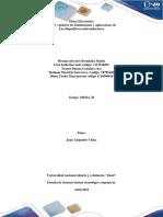 Fase 3_ Actividad Colaborativa_ Grupo 100414_20