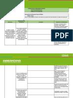 modelo de planeación estimulación 2019-1.docx
