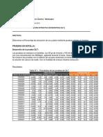 Informe QLT Geología(67)