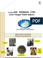 CTPS.ppt