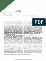 the vanishing city.pdf