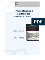 testes de demonstrações.pdf