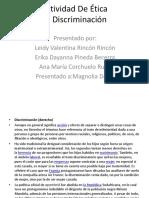 Actividad De Ética.pptx