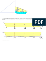 A 15'8_ Fishing Punt _ Free Boat Plans