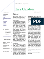 newsletter 13 september 2019 - pdf
