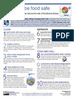 DGTipsheet23BeFoodSafe.pdf