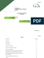 RF_Economía I.pdf