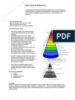 LESSON-3-DALES-CONE-OF-EXPERIENCE-final-copy (1).docx