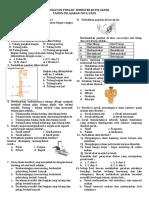 KTS GANJIL VIII 2019 - 2020 (2).docx