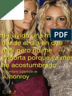 HE-VIVIDO-UNA-MENTIRA-DESDE-EL-DÍA-EN-QUE-NACÍ-PERO-NO-ME-IMPORTA-PORQUE-YA-ME-HE-ACOSTUMBRADO-pdf