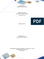 Practica Metrologia unad