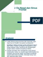 Dokumen.tips Fraktur Os Nasal