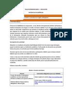Anexo 2. AA4 - Taller Interdisciplinario2 - Educación (3)