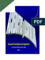 AYAL acetatos 2 - 1xh.pdf