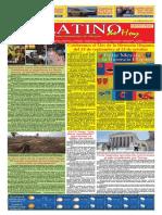 El Latino de Hoy Weekly Newspaper of Oregon | 9-11-2019