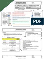 Caracterización Del Proceso Direccionamiento Estratègico