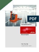 linde t18 manual Manual de usuario 1152.pdf