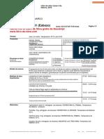 Bauscript Procesos Constructivos (1)