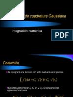 metodo_cuadratura_gaussiana