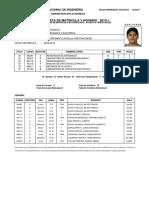 HOARIO.pdf