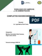 conflictos socioeconómicos.docx